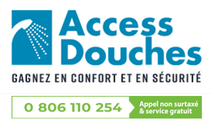 logo_access_douche